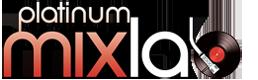 Platinum Mixlab